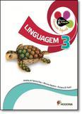 Projeto Presente: Linguagem - Vol.3 - Educação Infantil - Moderna (didaticos)