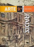 Projeto Radix Arte 9º Ano - Scipione