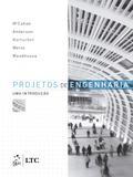Projetos de engenharia - uma introdução
