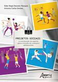 Projetos sociais - Appris