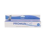 Promun Cat Pasta 30g Organnact Suplemento Gatos