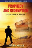 Prophecy and Redemption - Fideli publishing inc.