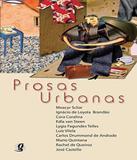 Prosas Urbanas - Global