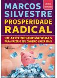 Prosperidade Radical - Faro editorial