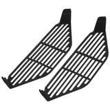 Protetor de Dedos para Drone DJI Spark em Decolagem nas Mãos Cor Preto - Sunnylife