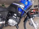 Protetor Motor e Carenagem Yamaha Xtz Tenere 250 Chapam