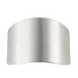 Protetor para dedos de aço inox - 22993 - Prana