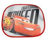 Protetor Solar Para-Sol Lateral Carros Walt Disney (PAR) Western