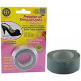 Protetor Tira Adesiva Lady Feet Bege Único Bilateral 1023 - Orthopauher