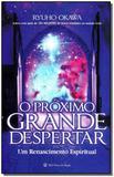 Próximo Grande Despertar, O - Irh press do brasil editora