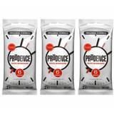 Prudence Retardante Preservativos C/6 (Kit C/03)
