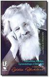 Psicanalise, poetica, epistemologia e educacao - a contribuicao de gaston bachelard - Ldf - livraria da fisica