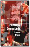 Psicologia comunitaria                          02 - Sulina