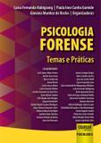 Psicologia Forense - Juruá