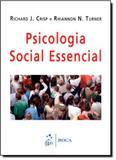 Psicologia Social Essencial - Roca