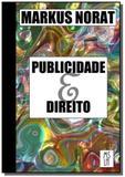 Publicidade e direito                           02 - Autor independente
