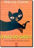 Pulo do Gato, O - Vol.2 - Geracao editorial