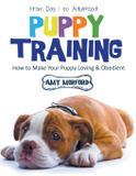 Puppy Training - Mojo enterprises
