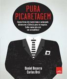 Pura Picaretagem - Leya brasil