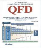 Qfd - Desdobramento Da Funcao Qualidade Na Gestao - 02 Ed - Edgard blucher