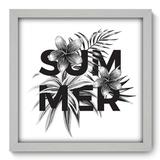 Quadro Decorativo - Summer - 417qddb - Allodi