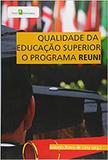 Qualidade da educação superior - Paco editorial