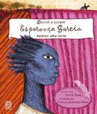 Quando A Escrava Esperanca Garcia Escreveu Uma Carta