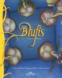 Quando blufis ficou em silencio - Cia das letrinhas