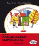 Que E Comunicacao Empresarial, O - Brasiliense