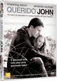 Querido John - Sony pictures