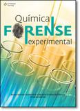 Química Forense Experimental - Cengage learning nacional