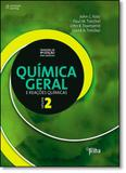 Química Geral e Reações Químicas - Vol.2 - Cengage learning nacional