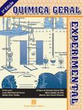 Química geral experimental