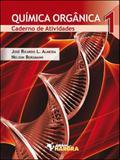 Quimica organica 1 - caderno de atividades - Harbra