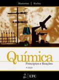 Química - Princípios e Reações