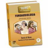 Quimo Fonoaudiologia - Andrade - Águia dourada