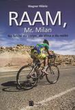 Raam, Mr. Milan - Poligrafia editora
