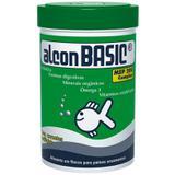 Ração Alcon Basic Mep200 Complex Para Peixes 150g