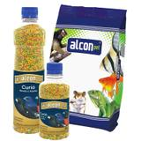 Ração alcon club curió - Alcon pet