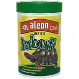 Ração Alcon Club Jabuti Cores E Aroma Atrativos 300g