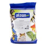 Ração Alcon Club Top Life 10kg