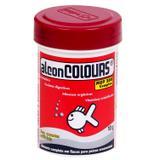 Ração Alcon Colours Flocos 10g