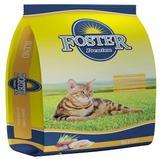 Ração Foster Blend Frango 25 kg