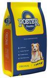 Ração Foster Premium Original - 15kg