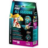 Ração JBL ProPond All Seasons M 5,8Kg