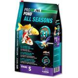 Ração JBL ProPond All Seasons S 4,3Kg