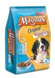 Ração Magnus Original Filhote-15 Kg - Adimax
