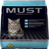 Ração Must Gatos Filhotes Premium Especial 3kg