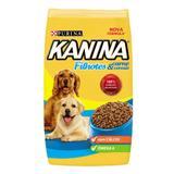 Ração Nestlé Purina Kanina Para Cães Filhotes 15kg