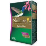 Ração Nutrópica Néctar Para Beija-Flor 150 gr